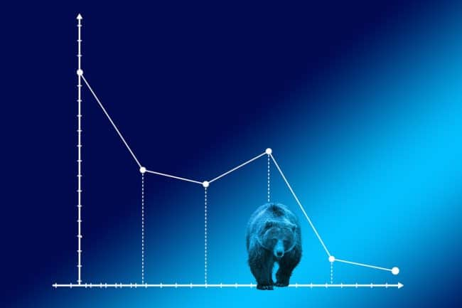 bear market good for shorting