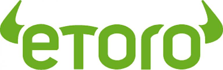 beste trading platform etoro