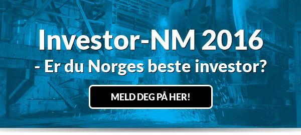 investornm