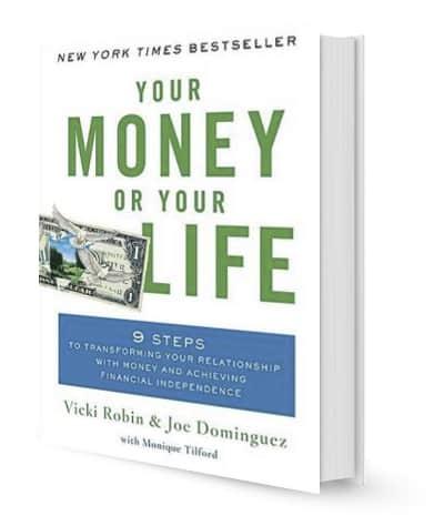 moneylife2
