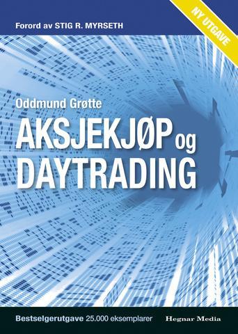 Aksjekjøp og day oms 2016-blå.indd