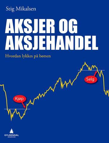 Aksjer_og_aksjehandel_large