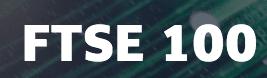 ftse 100 indeksfond