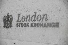 London Stock Exchange-AksjeBloggen.com