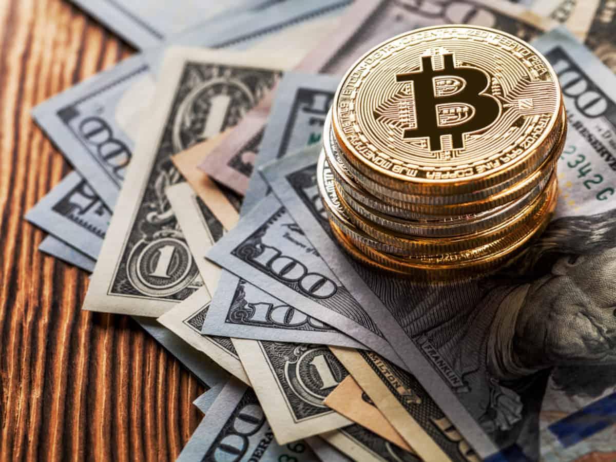regolamentazione del mercato btc come investire in bitcoin aziende