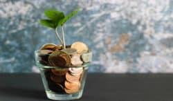 Initial Coin Offering-AksjeBloggen.com