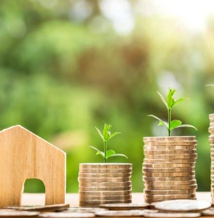 Investere i Nordnet Indeksfond