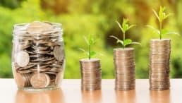 European Investment Bank-AksjeBloggen.com
