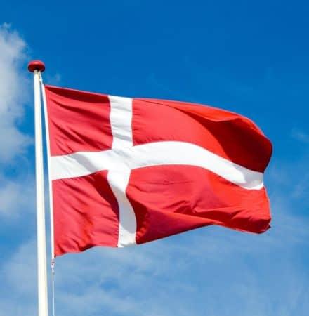 Danske aksjer invester