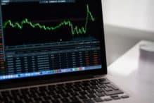 gearing trading