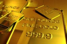 Investment gold-AksjeBloggen.com