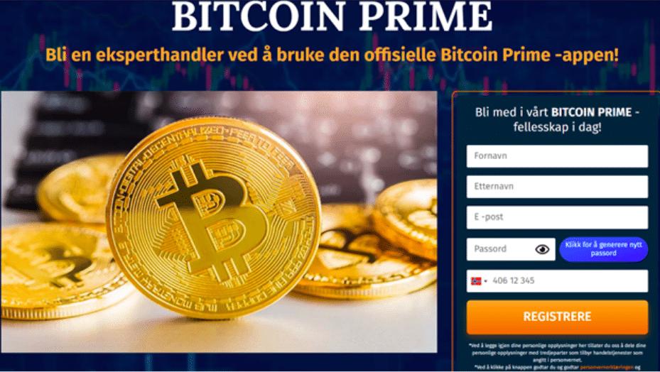 fare soldi online senza investire valore azioni amazon oggi in euro