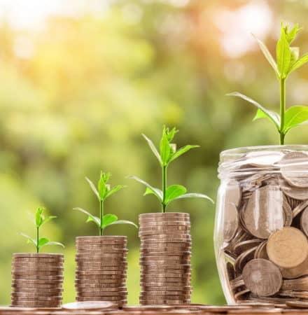Private equity companies-AksjeBloggen.com