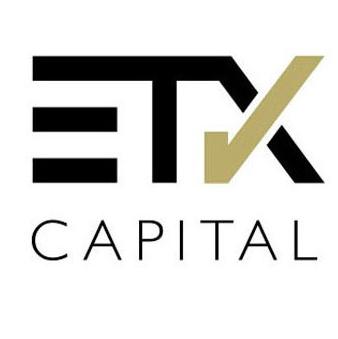 etx capital logo