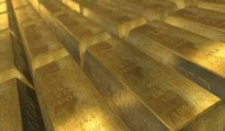 Gold mining companies market cap-AksjeBloggen.com