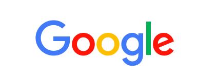 google aksjer