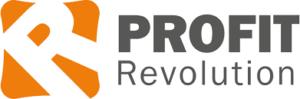 profit revolution review