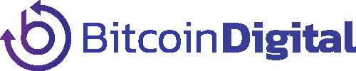 bitcoin digital review logo