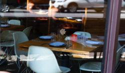 Accomodation and restaurants industry revenue loss-AksjeBloggen.com