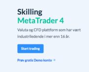 metatrader 4 skilling
