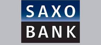 saxobank beste cfd handelsplattform