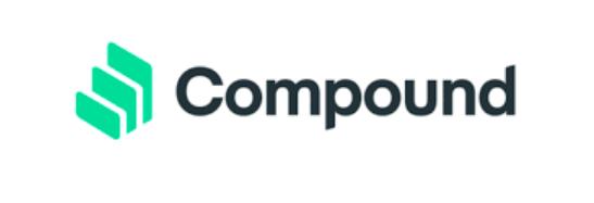 compound kurs