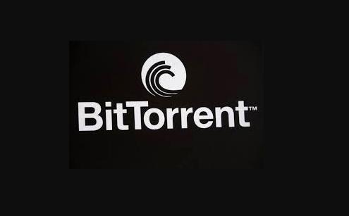 BitTorrent kurs