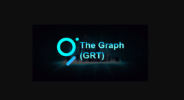 the graph coin kurs