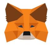 metamask wallet review logo