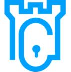 prokey wallet logo