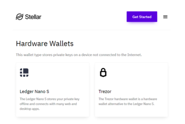 sequence wallet