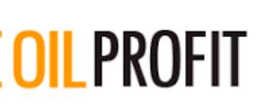 oil profit robot app review