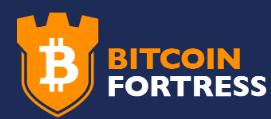 bitcoin fortress robot