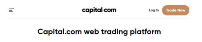 capital erfaringer