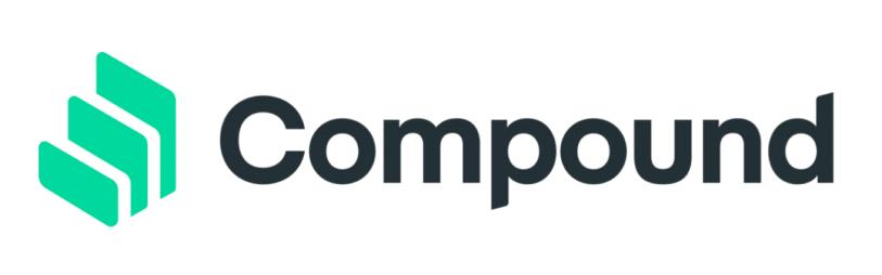 kjøpe compound