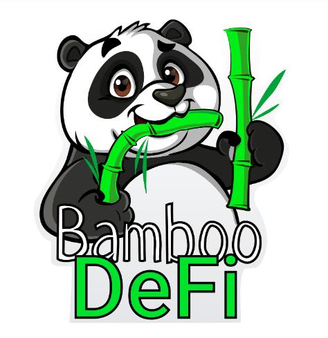 bamboodefi kurs