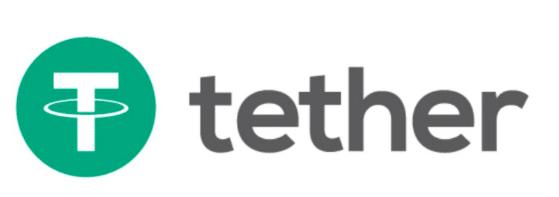 kjøpe tether