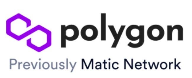 kjøpe polygon