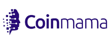 coinmama anmeldelse