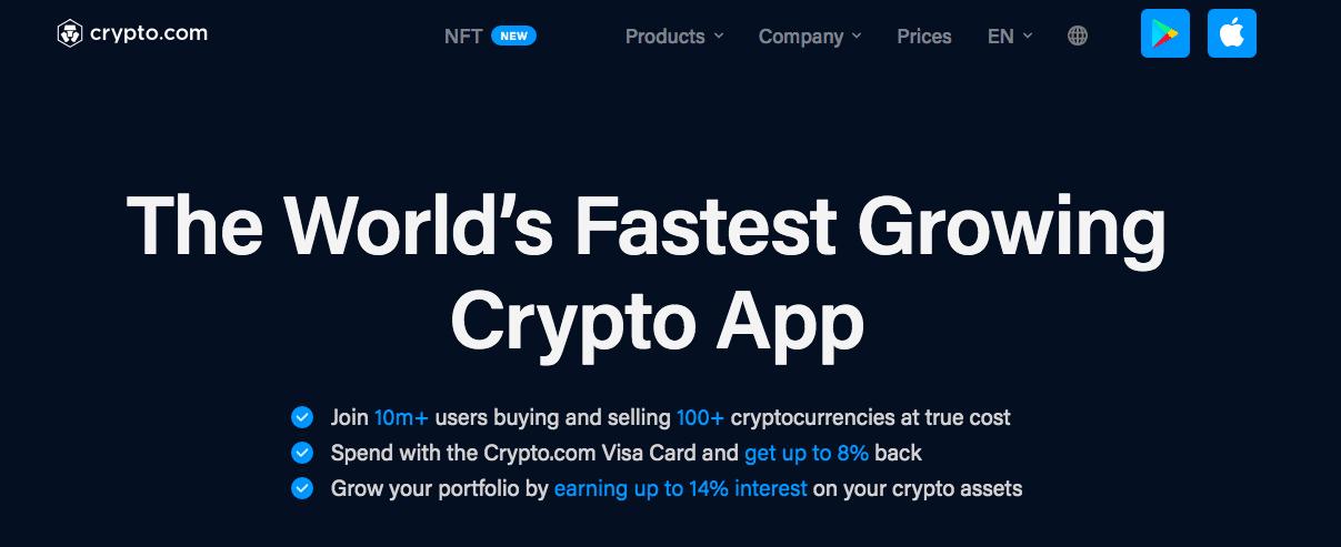 crypto.com erfaringer