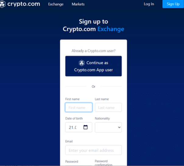 crypto.com anmeldelse