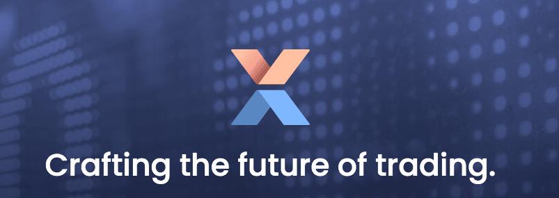 fremtidens trading hos liqudityx